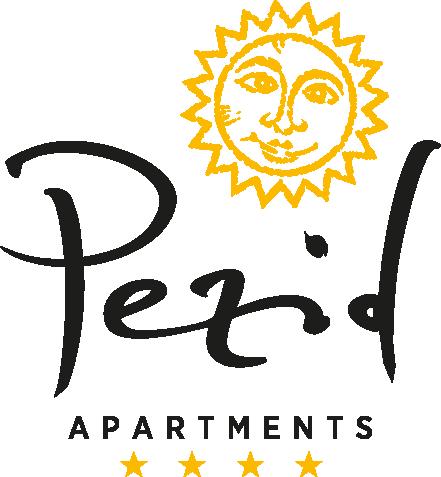 Pezid Appartements